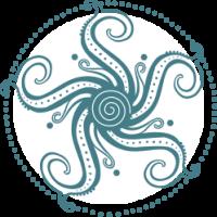 old saybrook logo