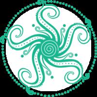 ludlow logo