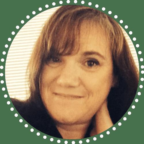 julie liefield teacher