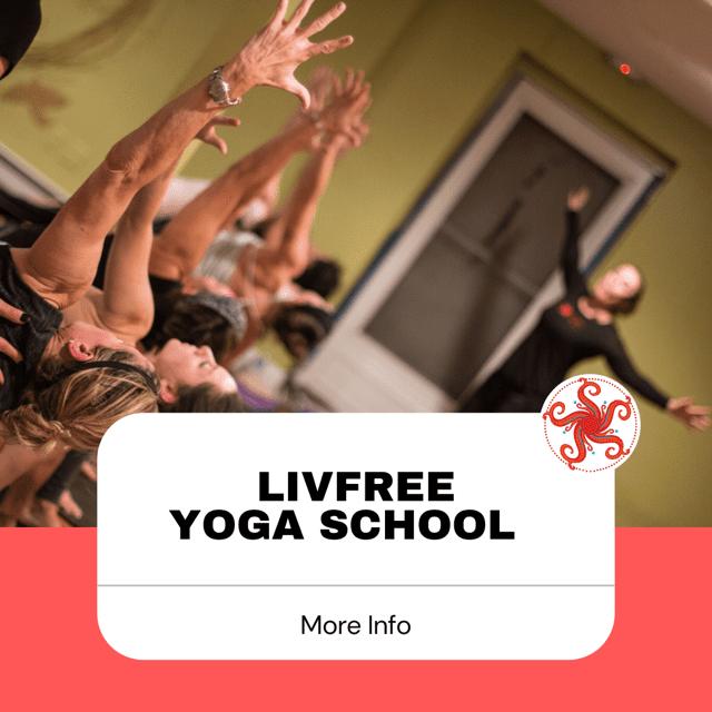 yoga-teacher-training-yoga-school-connecticit-bipoc