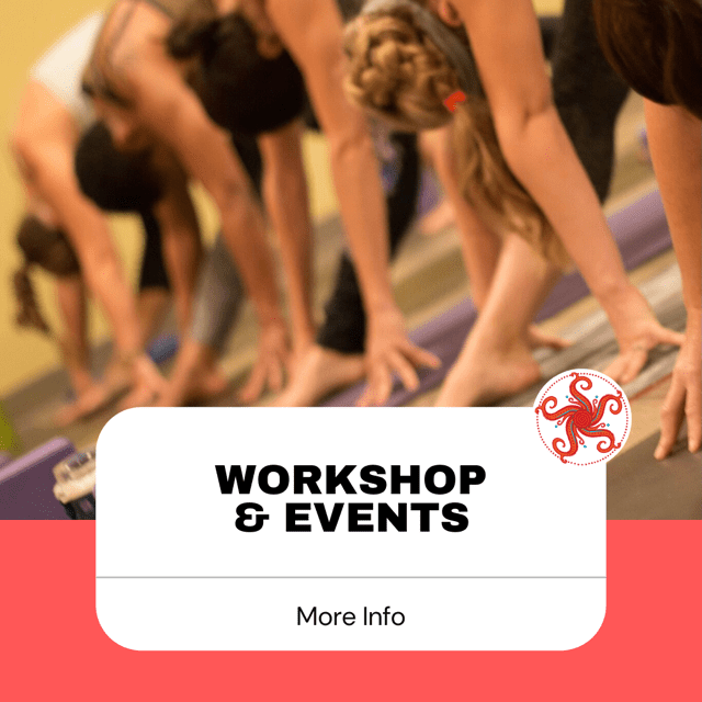yoga-workshops-events-connecticut-the-yoga-shop